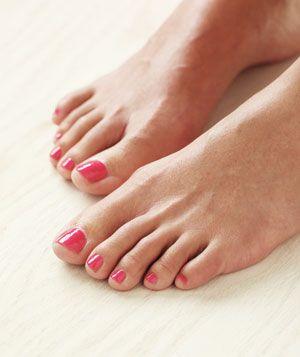 Make Your Beauty Treatment Last