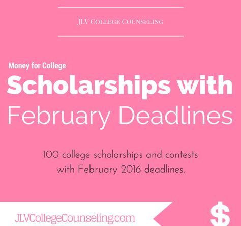 Best  College Application Deadlines Ideas On