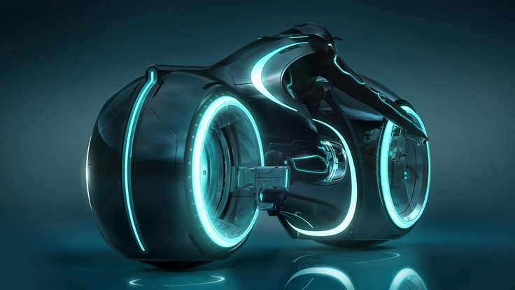 38 Best Background And Layout Images On Pinterest Tron Legacy