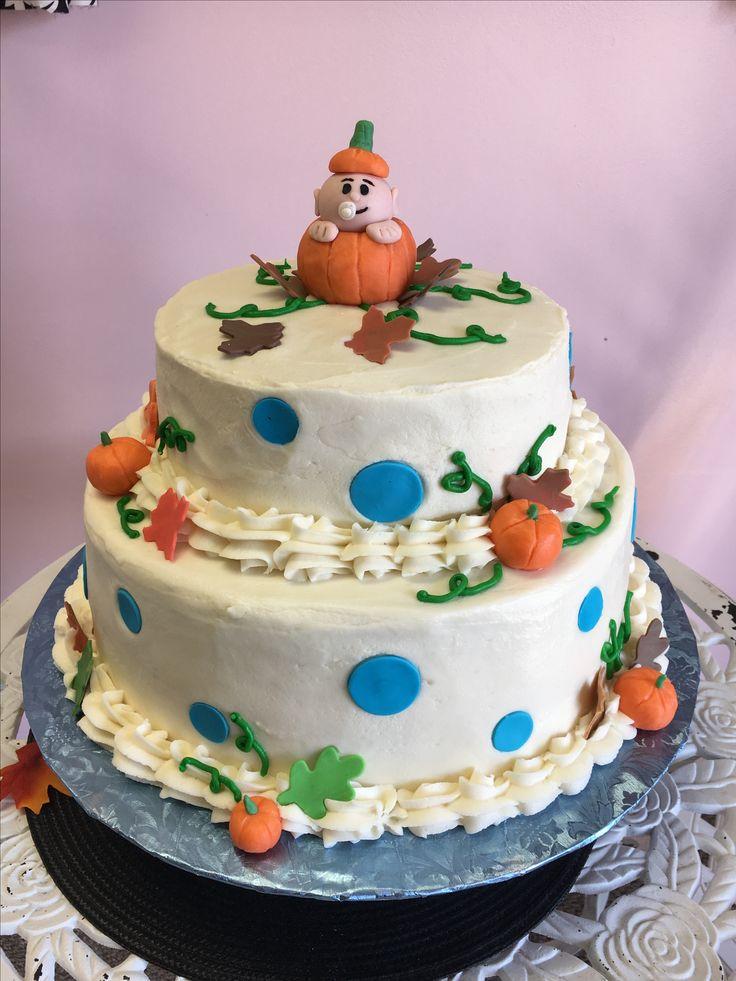 Tinas Cake Emporium