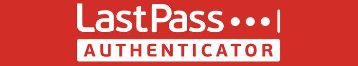 LastPass Authenticator #helpdesk #app http://west-virginia.remmont.com/lastpass-authenticator-helpdesk-app/  # LastPass Authenticator is a multifactor app for Android, iOS and Windows phone devices. It supports 3 ways to login: Time based 6 digit codes One-tap push notifications SMS 6 digit codes LastPass Authenticator is also TOTP compliant, meaning it's compatible with all apps and websites that support Google Authenticator like Facebook, Dropbox, Evernote, WordPress, и many more. That…