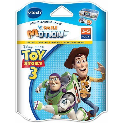 Best Disney Toys And Games For Kids : Best insect identification ideas on pinterest