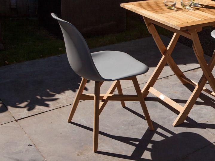 56 best Garten - DIY images on Pinterest Chopping boards - gartenliege design klassiker