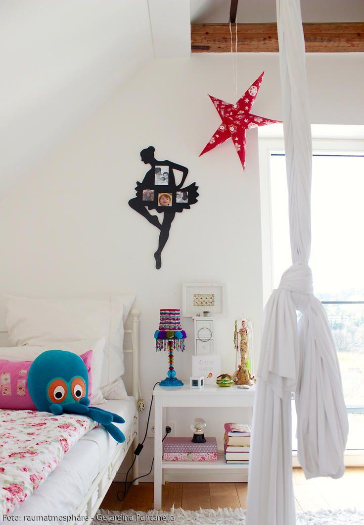 217 best images about kinderzimmer on pinterest | ikea hacks, deko ... - Kinderzimmer Mobel Einrichtung Kids Young Kollektion Lago Design Bilder