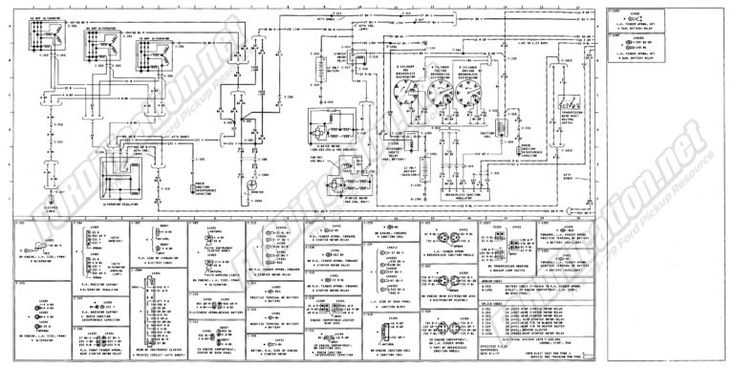 1999 Ford F350 Wiring Diagram Best Of Super Duty Fuse Inside