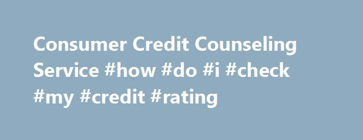 Consumer Credit Counseling Service #how #do #i #check #my #credit #rating http://credit.remmont.com/consumer-credit-counseling-service-how-do-i-check-my-credit-rating/  #consumer credit counseling # We are pleased to announce that CCCS of Northern Idaho has merged with Rural Dynamics, Inc. Read More...The post Consumer Credit Counseling Service #how #do #i #check #my #credit #rating appeared first on Credit.