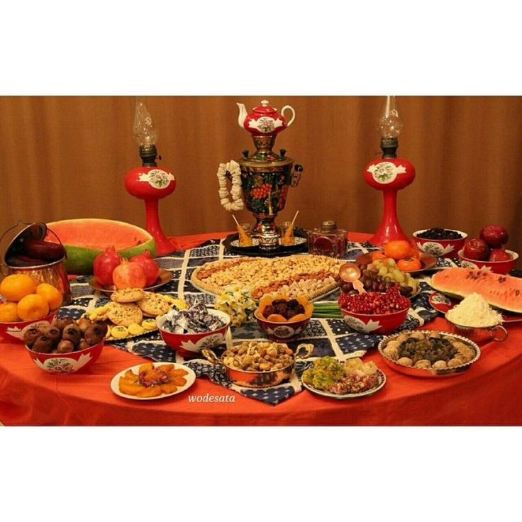 72 best images about yalda on pinterest winter solstice for Ancient persian cuisine