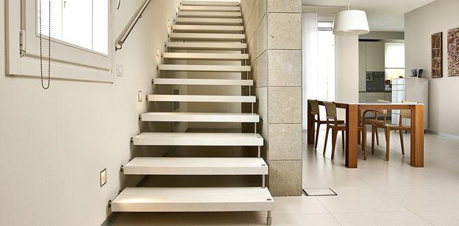 ber ideen zu schrank unter der treppe auf pinterest unter der treppe weinkeller und. Black Bedroom Furniture Sets. Home Design Ideas