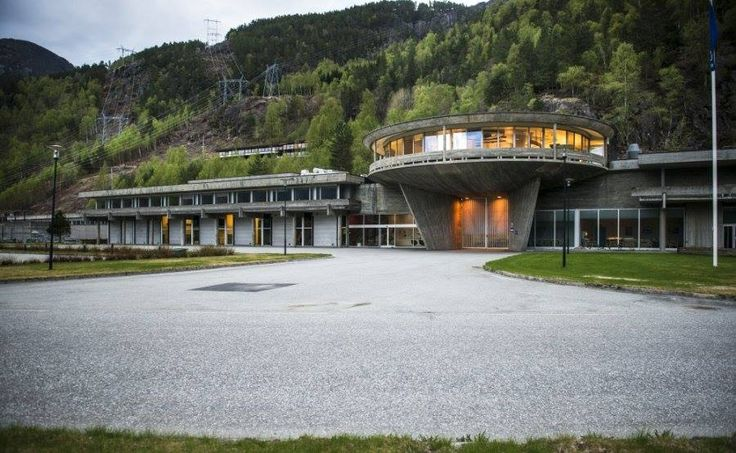 Energihotellet, Norway  http://www.historichotelsofeurope.com/property-details.html/energihotellet