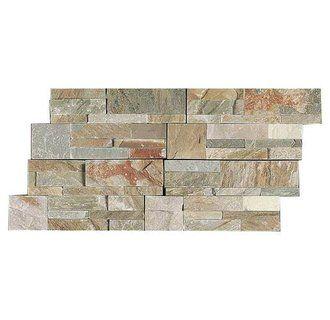 1000 Ideas About Stone Wall Tiles On Pinterest Stone