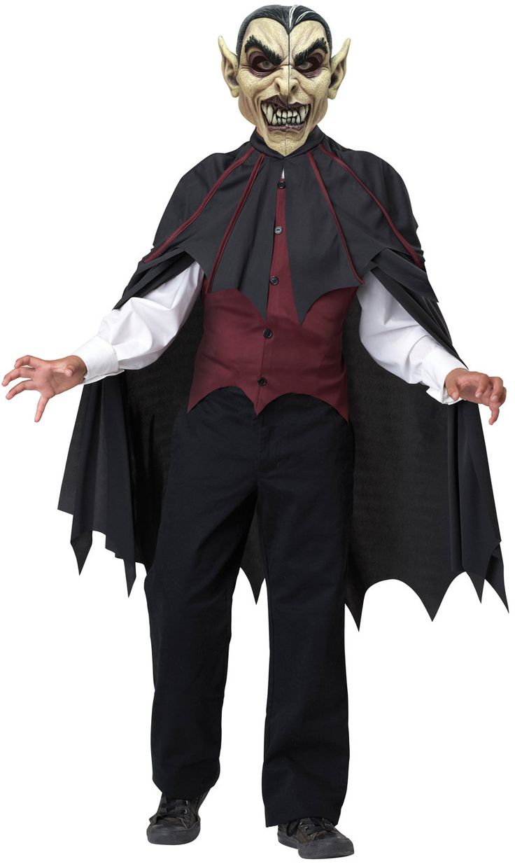 99 besten vampire costumes fun bilder auf pinterest. Black Bedroom Furniture Sets. Home Design Ideas