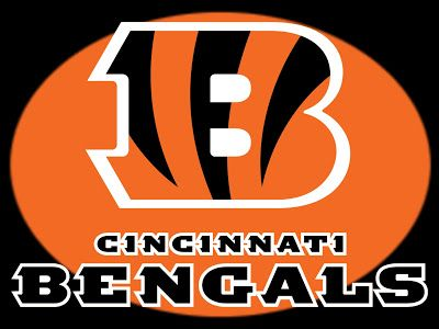 Tickets Available for all sports ,Concerts,Theatre : Full Season Cincinnati Bengals Tickets for you