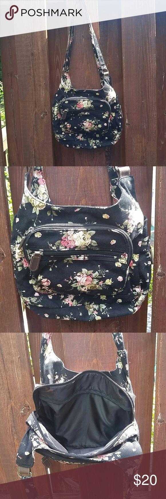 Purse No brand name no name Bags Shoulder Bags