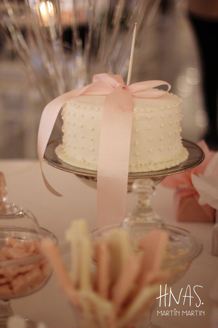 cumpleaños de 1 añito, cumpleaños infantil, cumpleaños de nena, ambientacion,decoracion, mesa dulce, torta de cumpleaños  Birthday 1 year old, child birthday, baby, decor, birthday cake