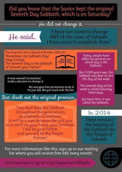 sabbath of the sabbaths rosh hashanah