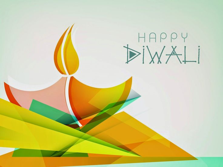 Happy Diwali Images, Pics and Wallpapers 2014.