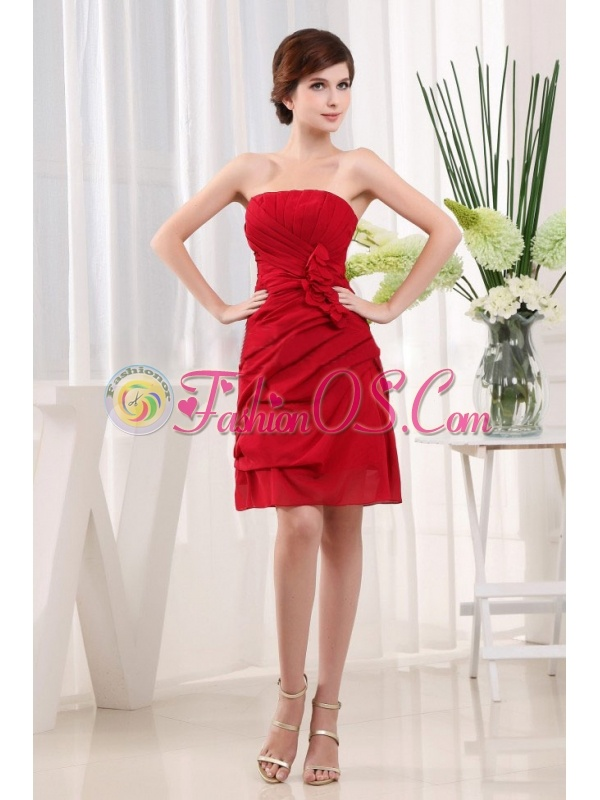 16 Best Cheap 2012 Prom Dress Under 100 In Uk Images On Pinterest