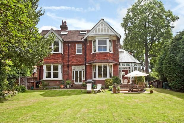 Image result for sacconejoly house