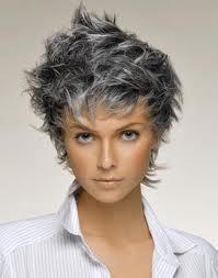 made in my little home jai des cheveux blancs et alors - Colorer Cheveux Blancs