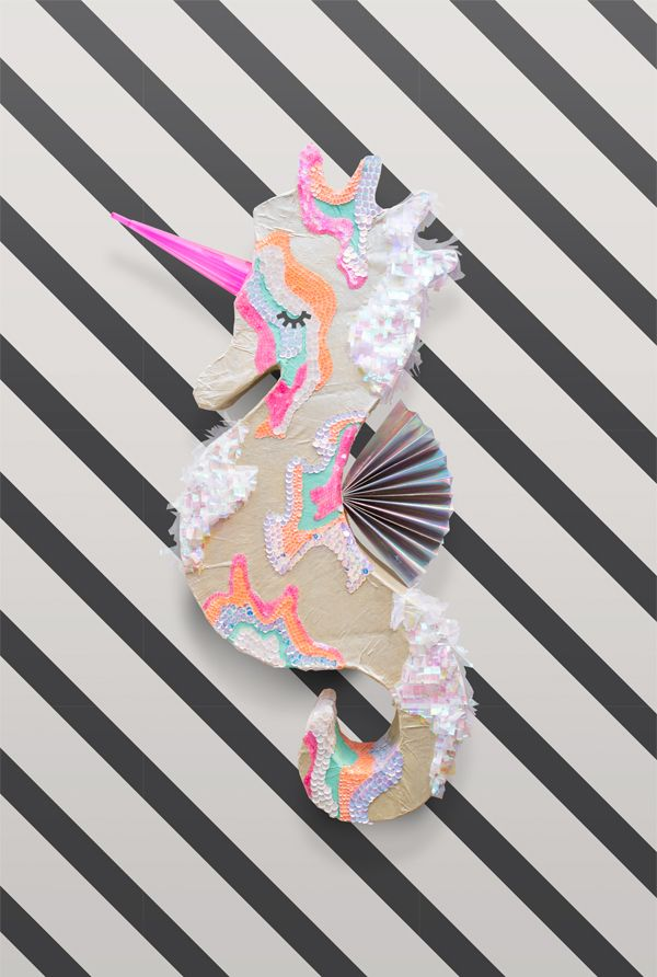 17 best ideas about seahorse crafts on pinterest