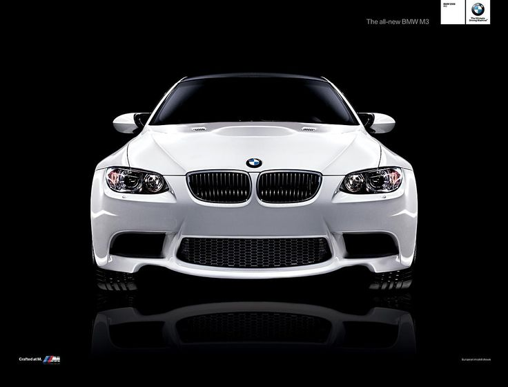 Bmw M Wallpaper Collection  1920×1200 M3 BMW Wallpapers (42 Wallpapers)   Adorable Wallpapers