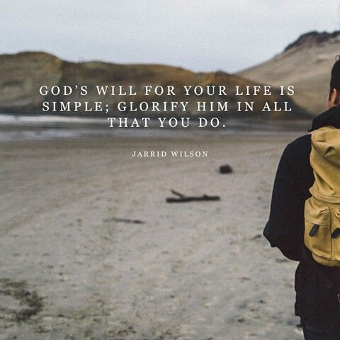 Relating to the Bible Verse to Psalms 37:4 !
