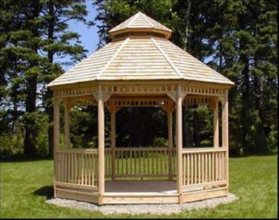 56 best images about gazebo on pinterest how to build