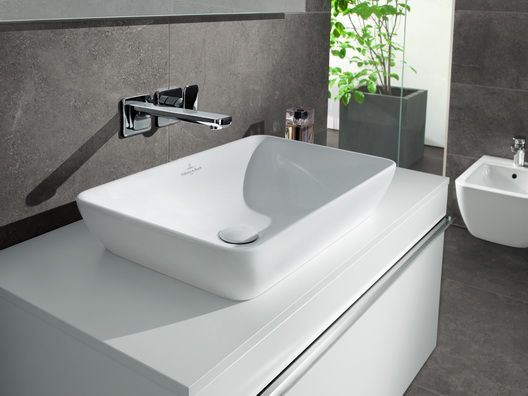 venticello mosd villeroy boch bath inspirations. Black Bedroom Furniture Sets. Home Design Ideas