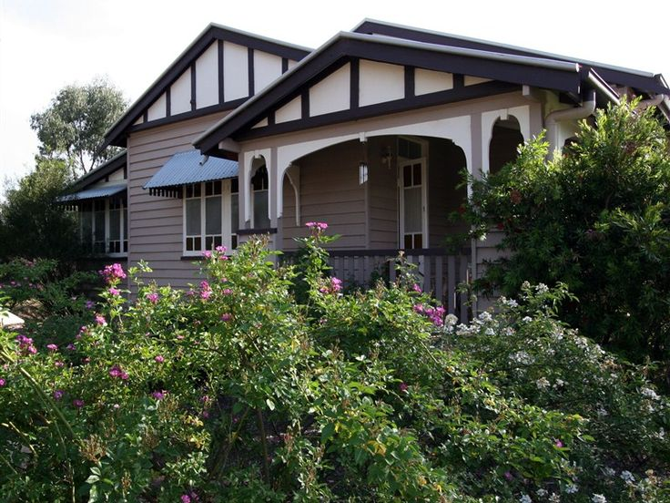 Traditional Victorian House Plans Australia House Design