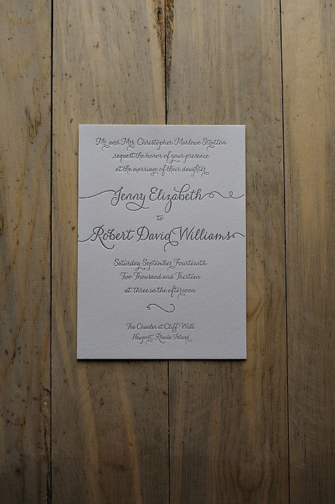 79 best images about Wedding Invitations on Pinterest ...