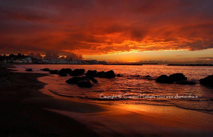 Foto Ischia