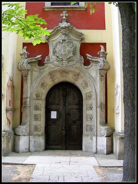 Belgrade Serbian Orthodox Church, Szentendre, Hungary