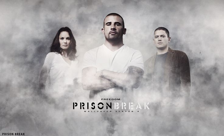 prison_break_wallpapers