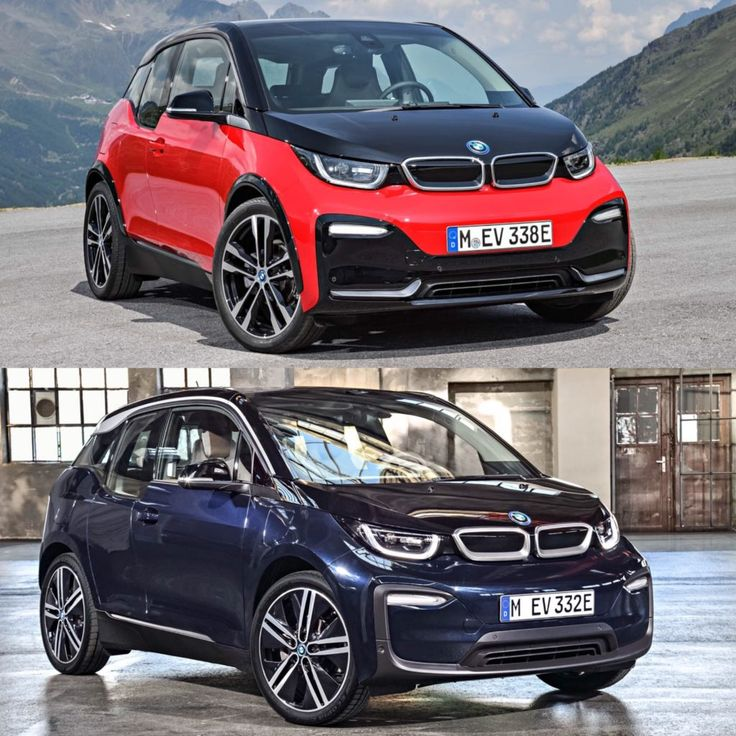 Bmw I3 Wiring Diagram : Bmw i lapd wiring diagrams diagram schemes