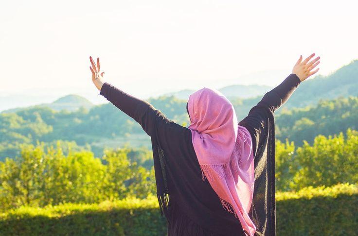 Objectif barakah : comment retrouver la barakah d'Allah dans son temps ?