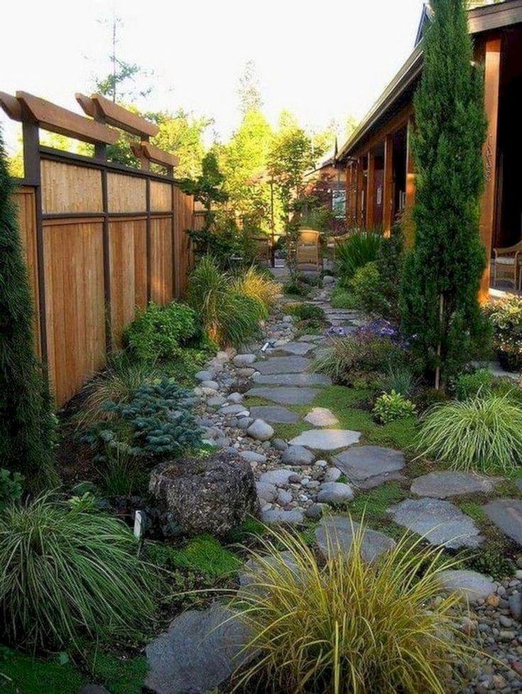 40 beautiful inspiring desert garden design ideas for on beautiful backyard garden design ideas and remodel create your extraordinary garden id=18647