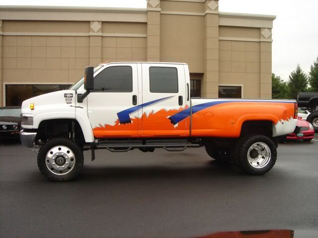 349 best all things heavy dutycommercial chevroletgmc trucks page 18 diesel place chevrolet and gmc diesel truck forums sciox Gallery