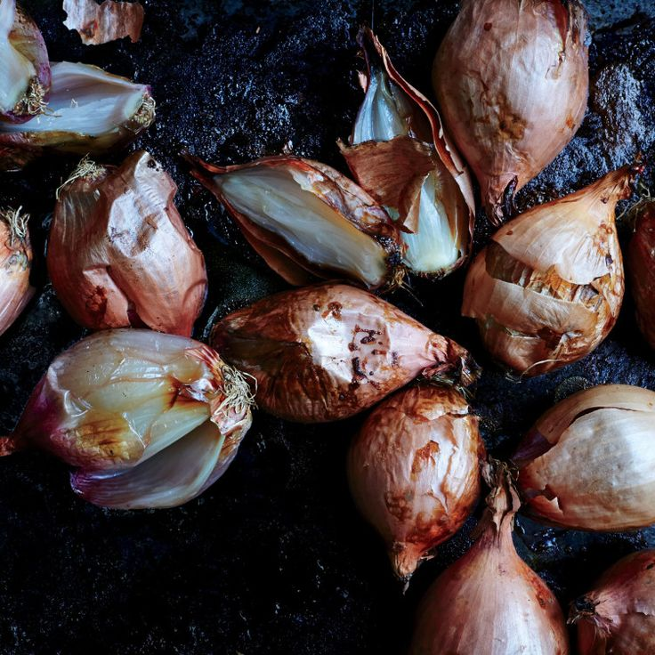 Shallots are sweeter and even more versatile than onions. These shallot recipes will make you a believer.