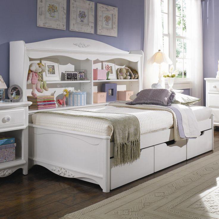 Lea Industries Furniture By La Z Boy 174 Haley Full Size