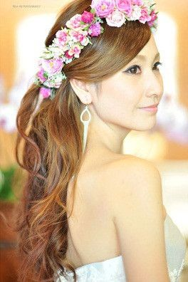 Hawaii Weddingレポ♡リハーサルメイク  MAYU'S Hawaii Wedding & The Big Day