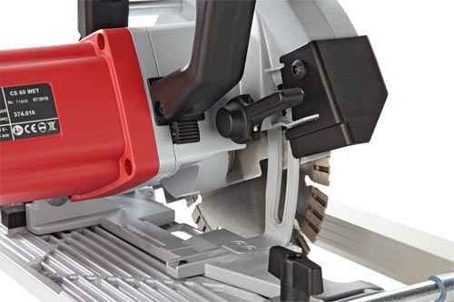Flex sulu mermer ve granit kesme makinesi. Elmas testere. Flex CS 60. #flex #machine #insaat #innovative #technology #teknoloji #turkey #cutting #kesme #makineler #perfect #tadilat #elektronik #saw #testere #kesmek #atlas #professional #profesyonel #yenilik #usta #master #kesiciler #bıçaklar #testere  http://www.ozkardeslermakina.com/urun/sulu-granit-ve-mermer-kesme-makinasi-flex-cs60wet/