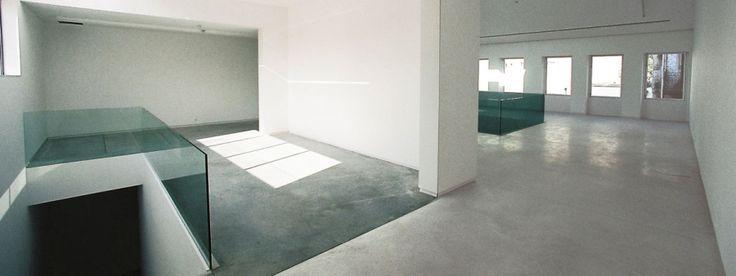 Galeria Fernando Santos | Porto