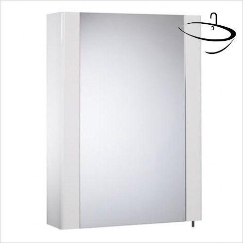 10 Besten Tavistock Bathroom Mirrors