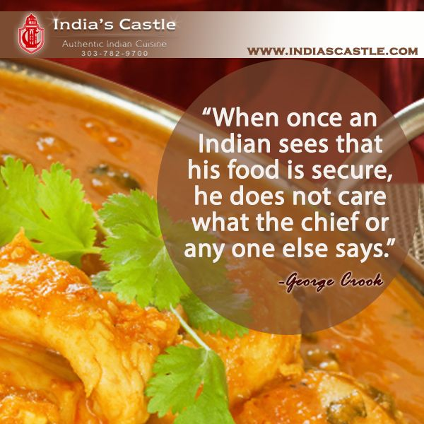 44 best food quotes images on pinterest food quotes quotes about indianfood indianrestaurant indian restaurant forumfinder Images