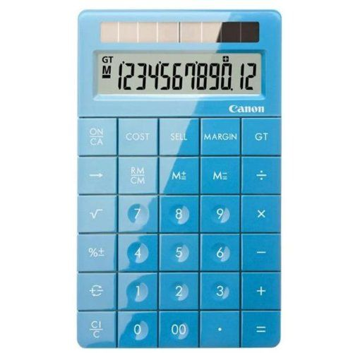 32 best Furnish Office Calculators images on Pinterest - time card calculator