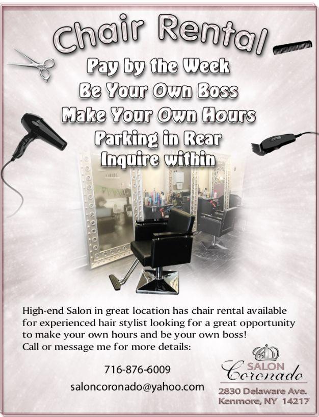 Mitchell's Salon & Day Spa | Cincinnati, Ohio | Home
