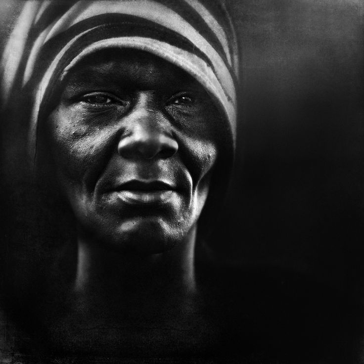 From lee jeffries portraits of the homeless