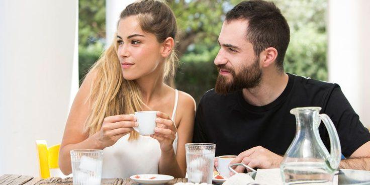 καφέ ρουζ ταχύτητα dating Τσέλτενχαμ δοκιμές του Όσιρις δεν προξενήματα