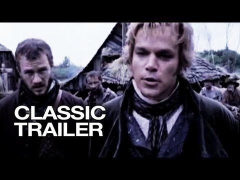 Watch Movie The Brothers Grimm (2005) Online Free Download - http://treasure-movie.com/the-brothers-grimm-2005/