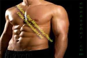 Tubuh yang berotot, lengan yang kekar dan perut yang six pack, pria mana yang tidak ingin dengan tubuh seperti itu. Seperti yang kita tau, untuk membangun tubuh yang seperti itu dibutuhkan berbagai macan nutrisi dan suplemen, salah satunya nutrisi yang sangat penting yaitu protein